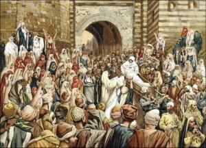 jesus-miracle-crowd