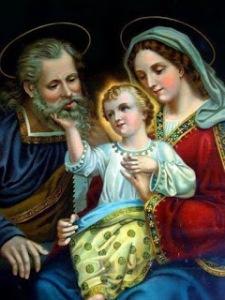 joseph-jesus-marie