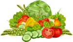 legumes-gif