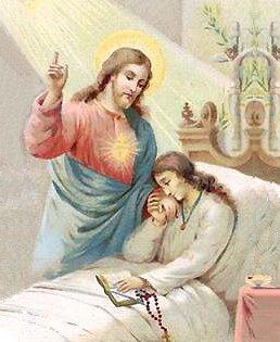 luisa-jesus