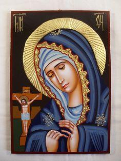 marie-attend-jesus-enceinte