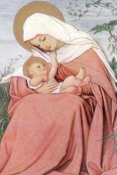 marie-bebe-jesus2