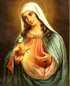 marie-coeur-jesus