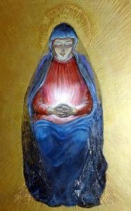 marie-enceinte3