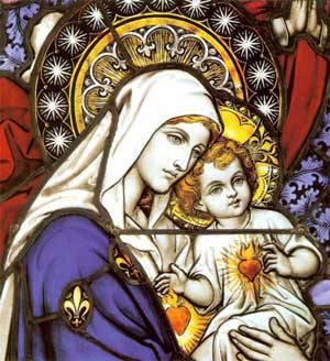 marie-jesus-coeur-ste-vierge-enfant