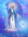 marie-reine-univers