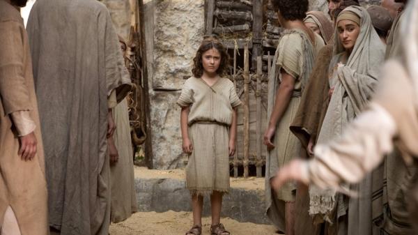messie-jesus-enfant