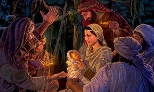 naissance-jesus