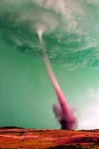 ouragan-c
