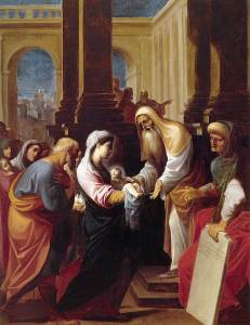 presentation_in_the_temple-lodovico_carracci