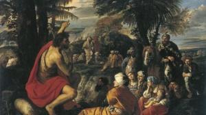 saint-jean-baptista-cropped