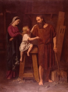 sainte-famille-atelier
