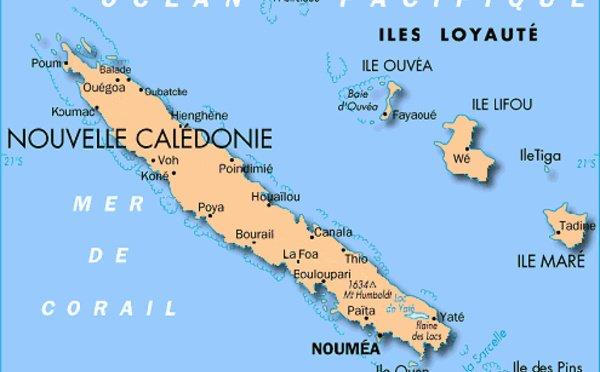 seisme-caledonie-8-1-abaisse-a-7-3