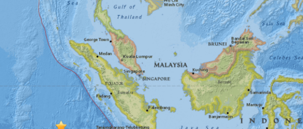 tremblement-de-terre-indonesie