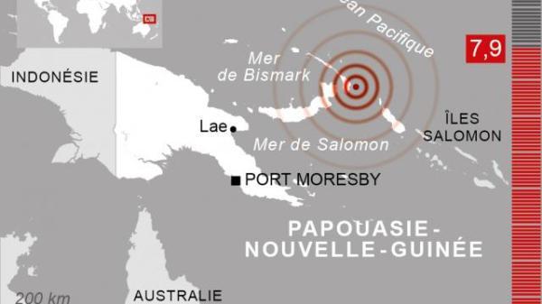 un-seisme-de-magnitude-7-9-frappe-au-large-de-la-papouasie-17-dec-2016