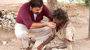 aider-prochain-narayanan-krishman