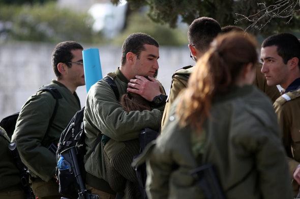 attentat-jerusalem-8-jan-2017
