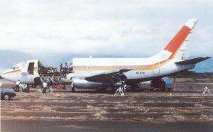 avion-scier-en-2