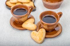 biscuit-coeur