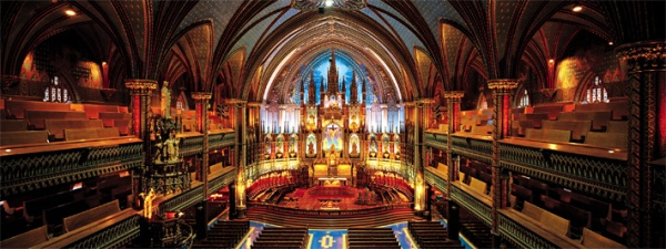 eglise-basilique-notre-dame-credit-photo-tourisme-montreal-stephane-poulin
