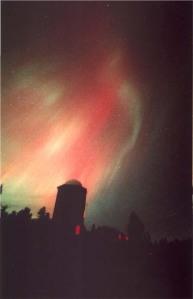 ciel-aurore-boreale