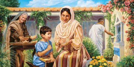 dieu-aime-ses-enfants