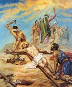 jesus-crucifie