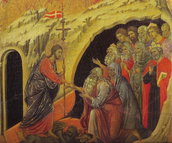 jesus-descente-aux-enfers