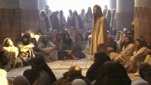 jesus-enseigne