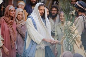 jesus-jerusalem