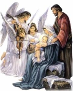 jesus-marie-joseph