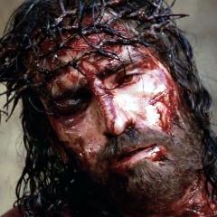 jesus-passion