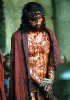 jesus-passion1
