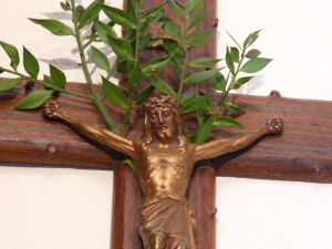 jesus-rameaux-en-croix