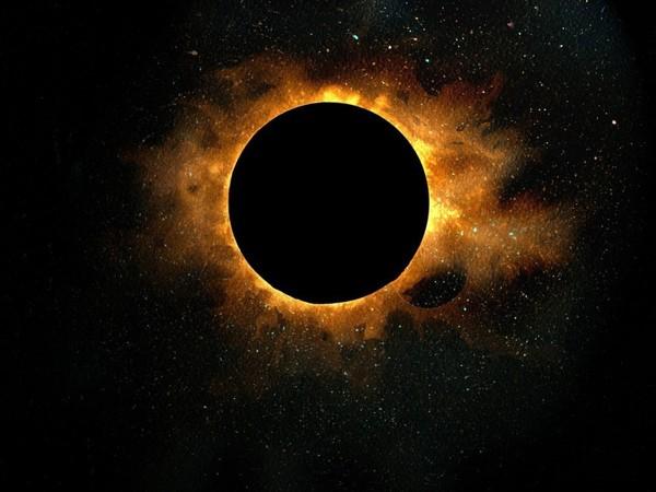 jour-de-noirceur