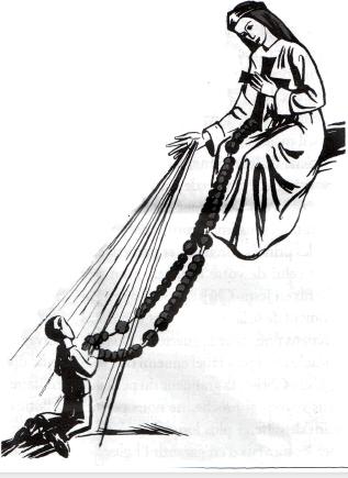 marie-rosaire-octobre