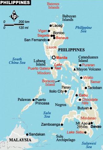 philippine_map_031