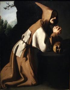 saint-_francois-en-priere