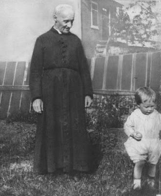 saint-frere-andre-and-child