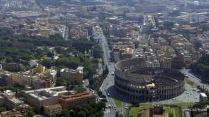seisme-italie-18-janv-20172-rome