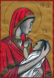 vierge-marie-en-afrique