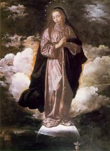 vierge-marie