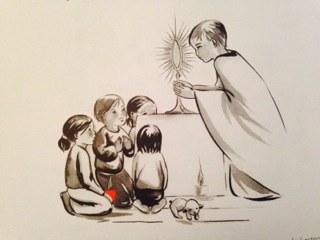 adoration-enfants