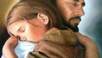 amour-jesus