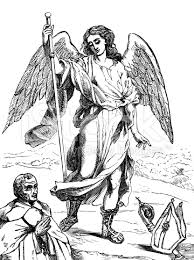ange-de-justice