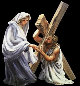croix-marie-jesus