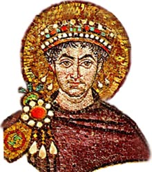 empereur-b-justin
