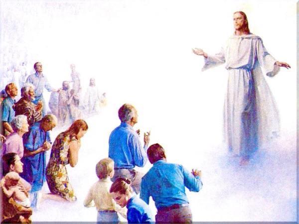 jesus-retour