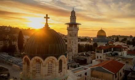 jerusalem-imax-documentaire