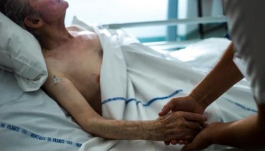 malade-soins_palliatifs